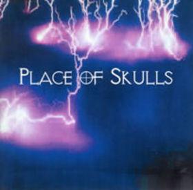 Place of Skulls - Place of Skulls