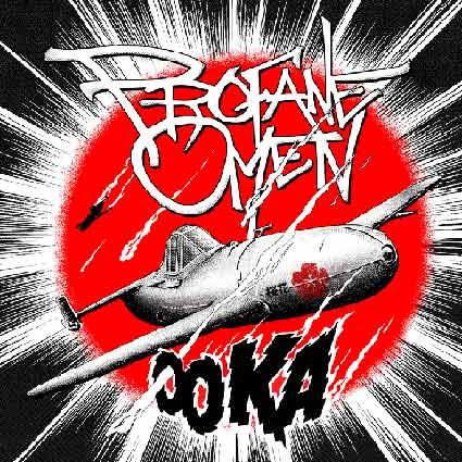 Profane Omen - Ooka