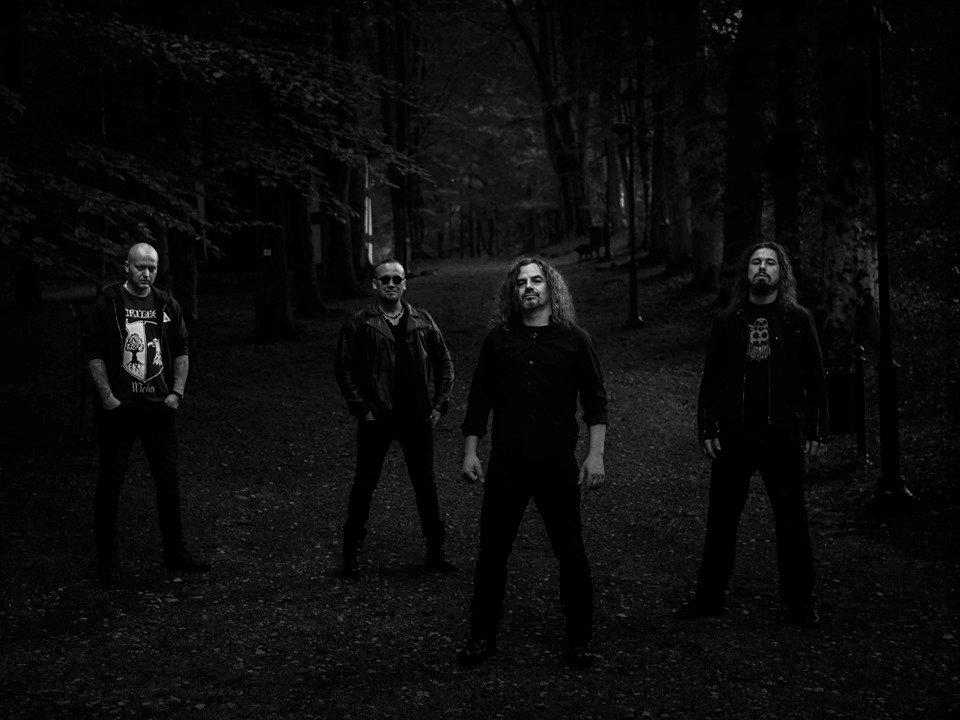Sacrilegium - Photo