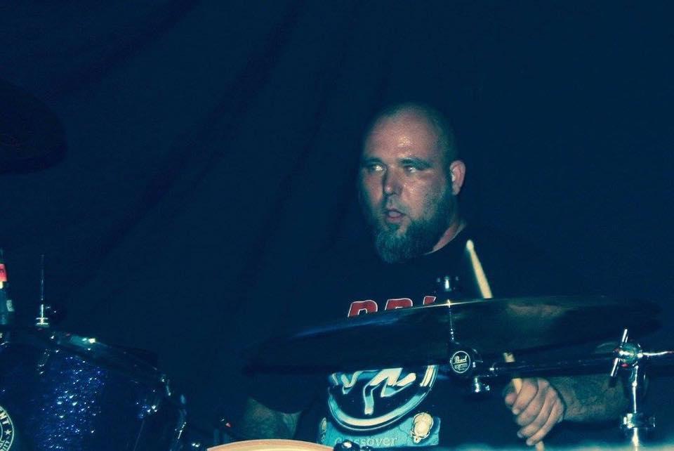 Brent Standifer