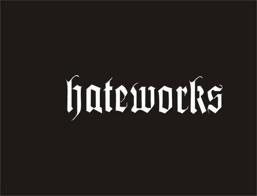 Hateworks - Hateworks