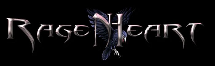 RagenHeart - Logo