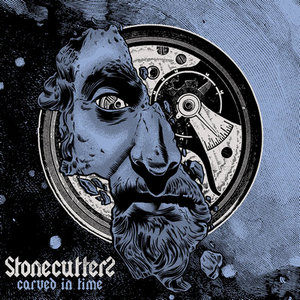 Stonecutters - Carved in Time
