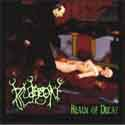 Bludgeon - Realm of Decay