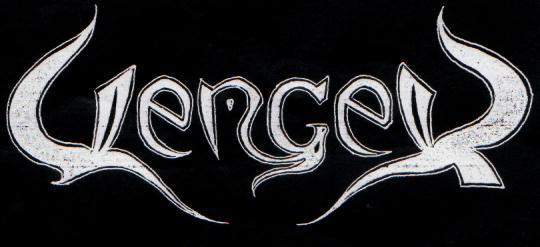 Venger - Logo