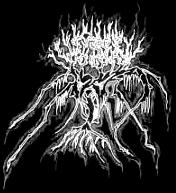 Creep Colony - Logo