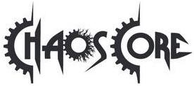 Chaos Core - Logo