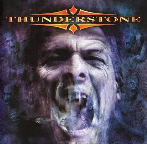 Thunderstone - Thunderstone