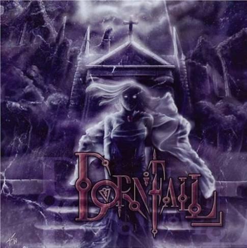 Dornfall - Dornfall