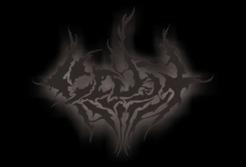 Locust - Logo