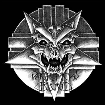 Sacrificial Blood / Traitor - Sacrificial Blood / Traitor