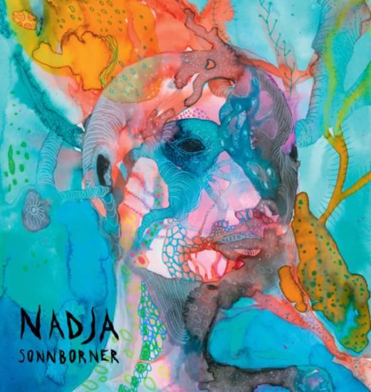 Nadja - Sonnborner
