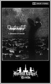 Deathrow - Deathrow