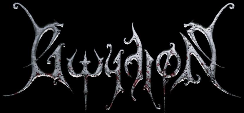 Gwydion - Logo