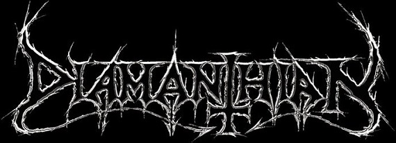 Diamanthian - Logo
