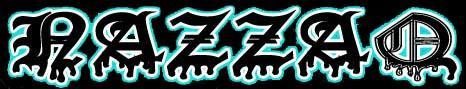 Nazzaq - Logo