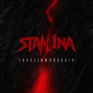 Stam1na - Enkelinmurskain