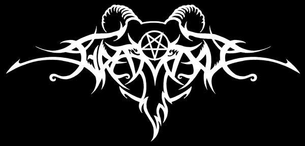 Gravdal - Logo