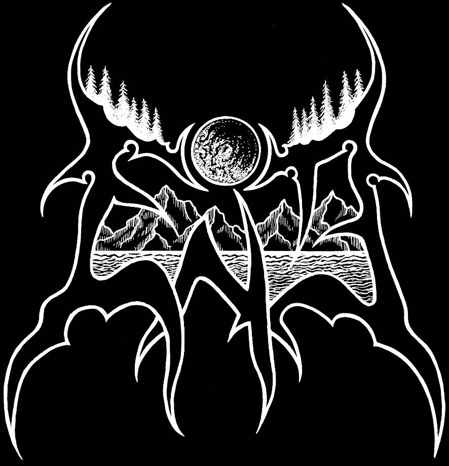 End - Logo