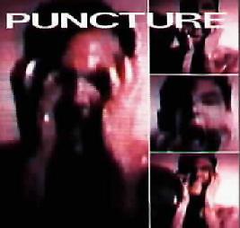 Puncture - Immune