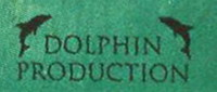 Dolphin Production