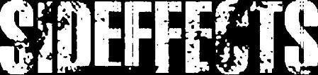 Sideffects - Logo