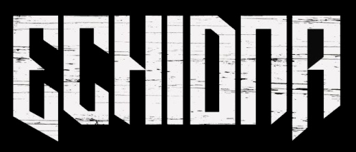 Echidna - Logo