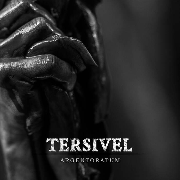 Tersivel - Argentoratum
