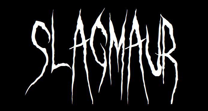 Slagmaur - Logo
