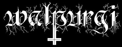 Walpurgi - Logo