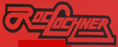 Roc Lochner - Logo