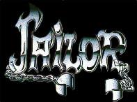 Jailor - Logo
