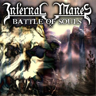 Infernal Manes - Battle of Souls