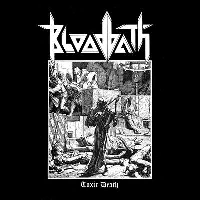 https://www.metal-archives.com/images/7/3/4/6/73467.jpg