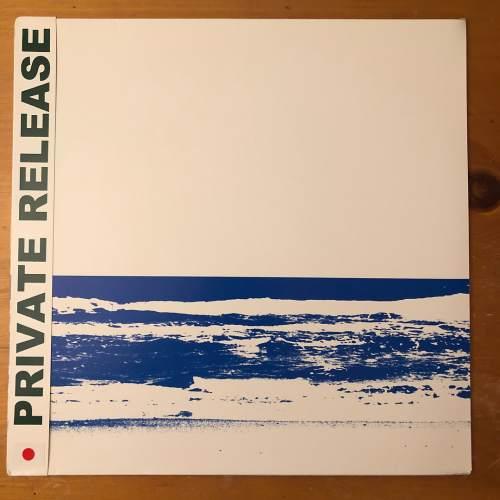 Sabbat - Private Release