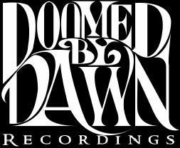 Doomed by Dawn Recordings