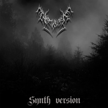 North Black - Kjent - Synth Version