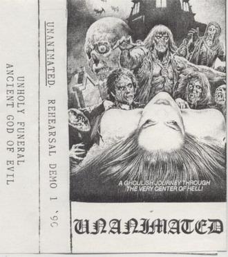 https://www.metal-archives.com/images/7/3/4/7/73475.jpg