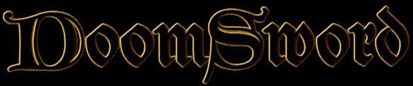 DoomSword - Logo