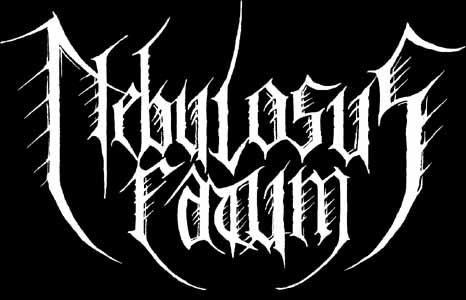 Nebulosus Fatum - Logo