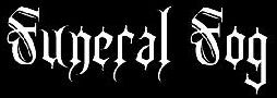 http://www.metal-archives.com/images/7/3/5/1/7351_logo.jpg