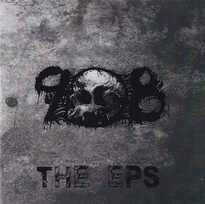 908 - The EPs