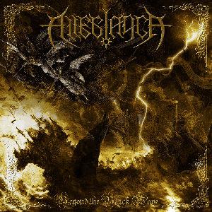 Allegiance - Beyond the Black Wave