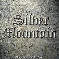 Silver Mountain - Best