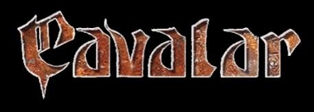 Cavalar - Logo