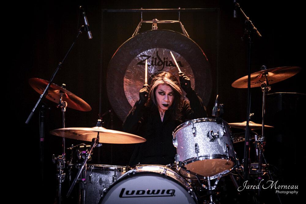 Atsuo Mizuno