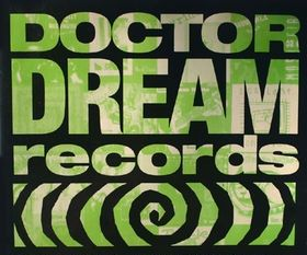 Doctor Dream Records