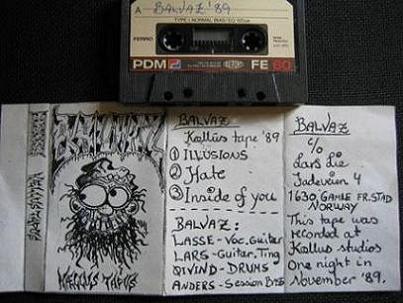 https://www.metal-archives.com/images/7/3/5/6/73565.jpg