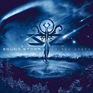 Sound Storm - To the Stars