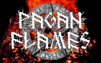 Pagan Flames Productions